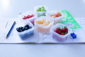 snack-10-di-10